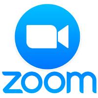 スマホやパソコンで家にいながら打ち合わせができるZOOM