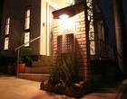 スタイリッシュに夜も美しく・・・豊川市Y様邸