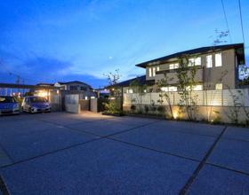 〜素敵を飾る・暮らしを広げる 空間DesignExterior・・・田原市K様邸 〜